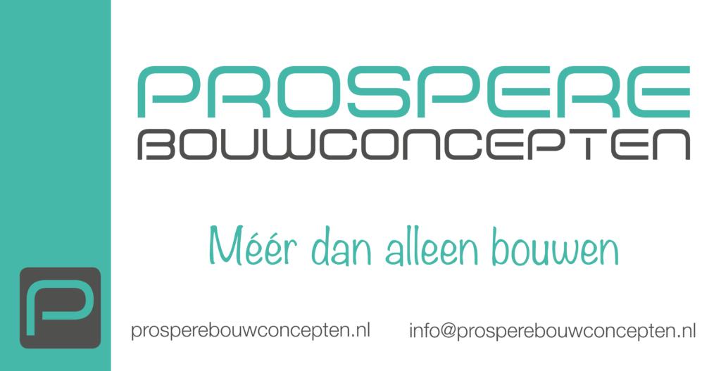 www.prosperebouwconcepten.nl