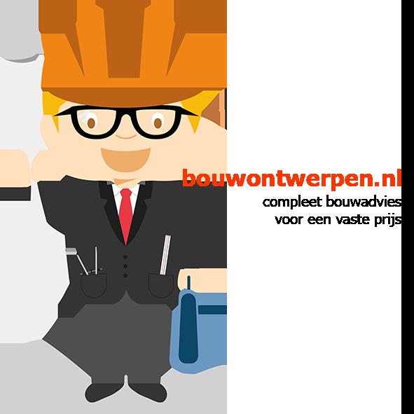 www.bouwontwerpen.nl