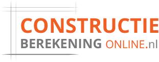 Constructieberkeningen voor een vaste prijs