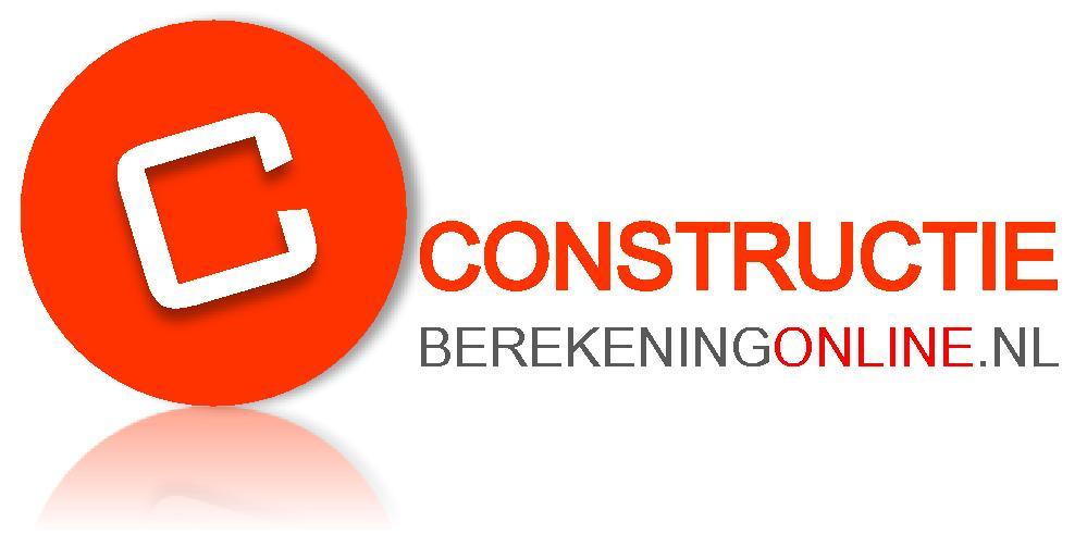 www.constructieberekeningonline.nl